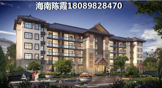 高层昌江县住宅窗户安全标准规定是什么